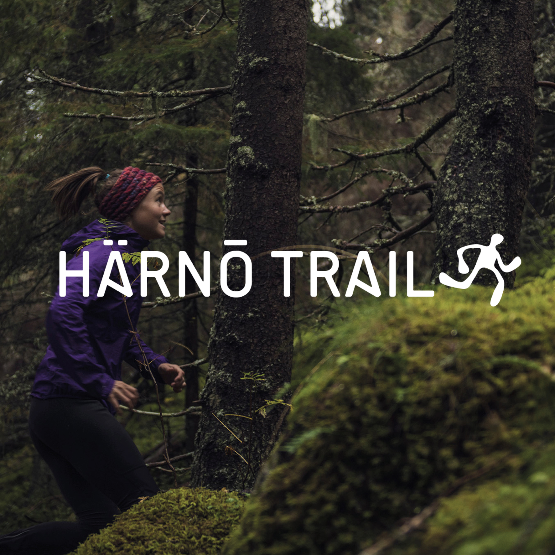 """Featured image for """"Härnö Trail"""""""
